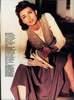 Fashion Editorial BIBA Magazine(FR)