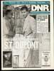 Editorial DNR Magazine(U.S.A.)