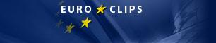 Euroclips.com, le site européen de référence