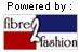 Leading B2B Textile , Appreal Fashion Portal